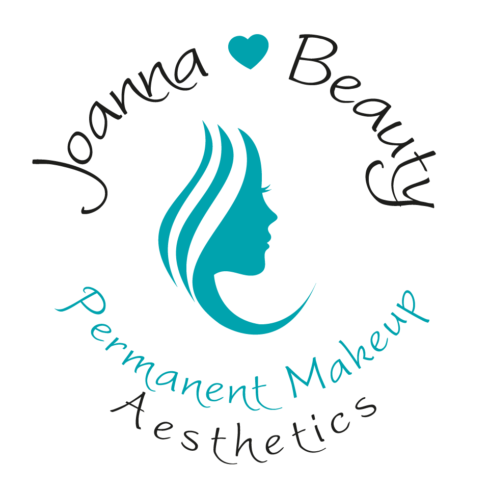 Joanna Beauty Salon